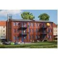 Auhagen 11450 Wohnhaus August-Hagen-Str. 1