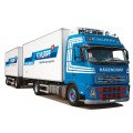 Awm camiones MAN tg-X XlX kHz Emil Egger