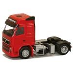 AWM losse Trucks