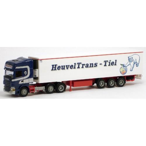 "Topline Auto Parts >> AWM 74856 Scania R Topline ""Heuveltrans"""
