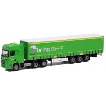 "AWM 929203 Scania R ""Bring"""