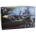 Academy 12253 F-14A Tomcat bouwpakket 1:48