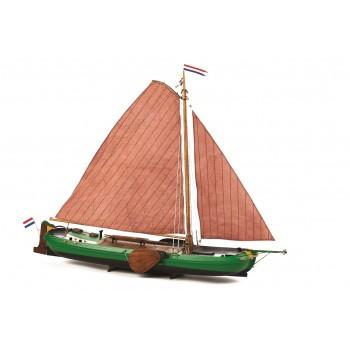 "Billing Boats 398 ""Frieze Tjalk"""