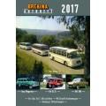 Brekina 12216 BREKINA Autoheft 2017