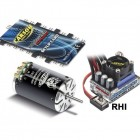 Tuning-Parts RC Cars