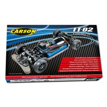 Carson 908234 TT-02 Tuningset