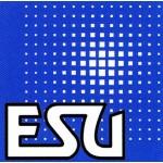 ESU Engeneering Edition