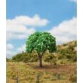 Faller151503 bloeiende kersenboom 60mm H0 TT N