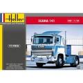 Heller 80773 Scania 141