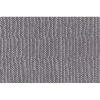 Auhagen 52240 Pflastersteinplatte gerade klein 100x200 mm