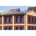 Auhagen 80217 Fenster blau