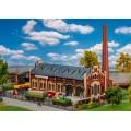Faller 130885 Porseleinfabriek Langenbach H0