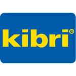 Kibri Modelle