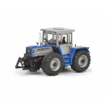 Schuco 26417 MB-Trac 1800 blauw/zilver