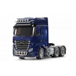 RC Vrachtauto's en Toebehoren