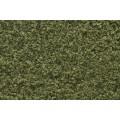 """Woodland Scenics T1344 Shaker Fine Turf """"Burnt Grass"""""""