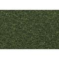 """Woodland Scenics T1345 Shaker Fine Turf """"Green Grass"""""""