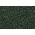 "Woodland Scenics T1346 Shaker Fine Turf ""Weeds"""