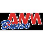 AWM Bussen
