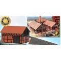 Busch 1552 steenbakkerij pershuis