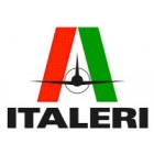Italeri Scale Models