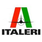 Italeri Scale Models