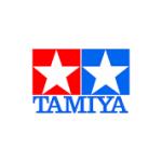 Tamiya Verf