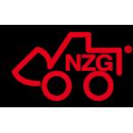 NZG Modelle